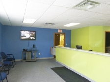 Listing Image #2 - Office for lease at 508 N Central Ave Suite 103, Marshfield WI 54449