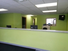 Listing Image #3 - Office for lease at 508 N Central Ave Suite 103, Marshfield WI 54449