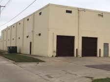 Industrial property for lease in South Sioux City, NE