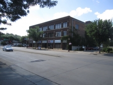 Listing Image #2 - Office for lease at 121 E. Main Street, Mankato MN 56001