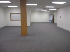 Listing Image #3 - Office for lease at 121 E. Main Street, Mankato MN 56001