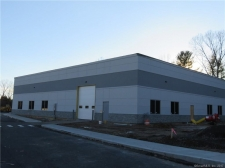 Listing Image #2 - Others for lease at 35 Robert Jackson Way B, Plainville CT 06062