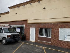 Listing Image #1 - Retail for lease at 15579 S Dixie Hwy, Monroe MI 48161
