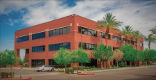 Health Care property for lease in Yuma, AZ