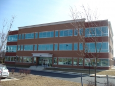 Office property for lease in Leesburg, VA