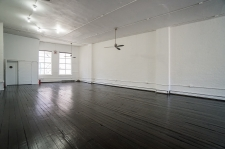 Listing Image #1 - Office for lease at 343 Canal Street, 5th Floor, New York NY 10013