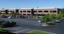 Office property for lease in Naperville, IL