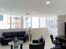 Listing Image #1 - Office for lease at 900 Biscayne Blvd Suite 1403-O, Miami FL 33132