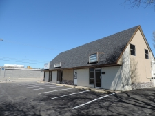 Office for lease in Irving, TX