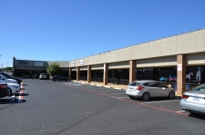 Listing Image #1 - Retail for lease at 5020 50th St., Lubbock TX 79414