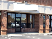 Listing Image #1 - Retail for lease at 19 Cross Keys Rd, West Berlin NJ 08091