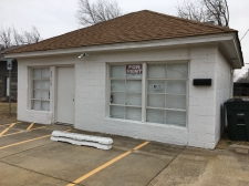 Multi-Use for lease in Del City, OK