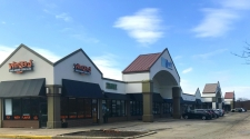Listing Image #1 - Retail for lease at 1300 S. Main St., Unit R, Lombard IL 60148