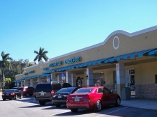 Shopping Center for lease in Plantation, FL