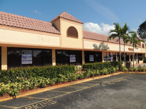 Listing Image #1 - Retail for lease at 6730 N State Road 7, Coconut Creek FL 33073
