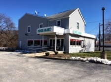 Listing Image #1 - Retail for lease at 331 N. White Horse Pike, Magnolia NJ 08049