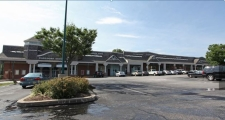 Retail for lease in Annapolis, MD