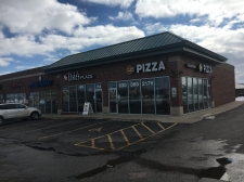 Retail for lease in Elburn, IL