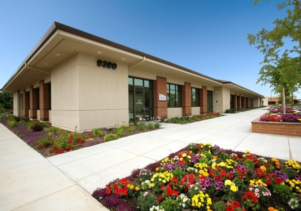 Listing Image #1 - Health Care for lease at 9390-9394  Big  Horn  Blvd., Elk Grove CA 95758