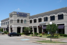 Listing Image #1 - Retail for lease at 1401 S Waldron Rd, Suite 105, Fort Smith AR 72903