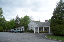 Multi-Use property for lease in West Islip, NY
