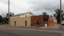 Listing Image #1 - Retail for lease at 715 N McDuff Ave, Jacksonville FL 32209