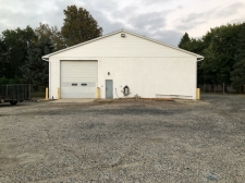 Multi-Use for lease in Sicklerville, NJ