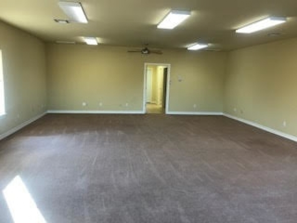 Listing Image #3 - Office for lease at 9428 S Elwood Ave, Jenks OK 74037