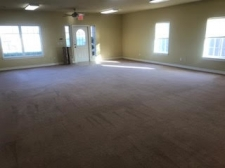 Listing Image #2 - Office for lease at 9428 S Elwood Ave, Jenks OK 74037