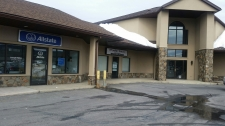 Listing Image #5 - Retail for lease at 1457 Route 209, Brodheadsville PA 18322