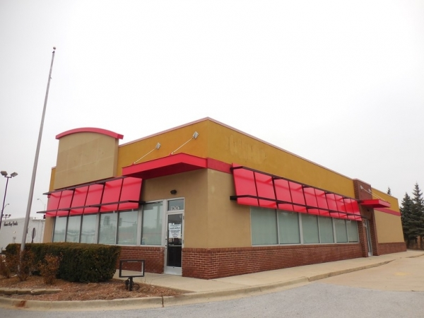 Listing Image #1 - Others for lease at 14747 S. Cicero Ave., Midlothian IL 60445