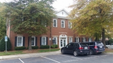 Office for lease in Cornelius, NC