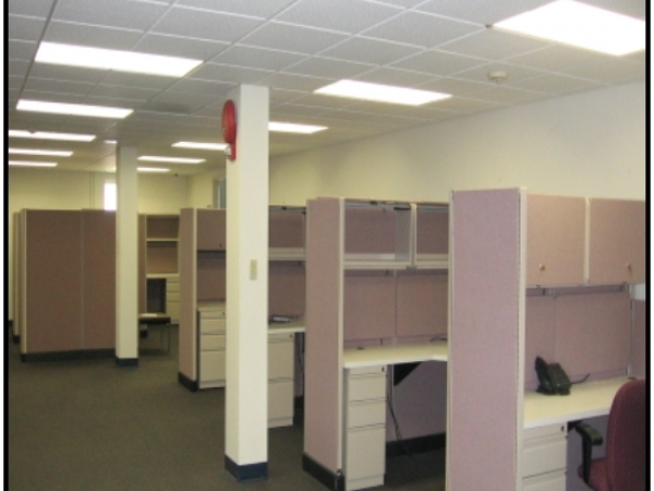 Listing Image #3 - Office for lease at 2268 S. 12th Street, Allentown PA 18103