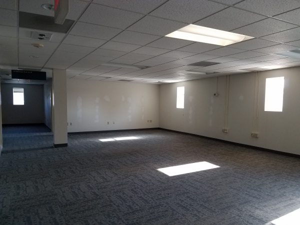 Listing Image #7 - Office for lease at 2268 S. 12th Street, Allentown PA 18103