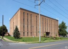 Listing Image #6 - Office for lease at 2268 S. 12th Street, Allentown PA 18103