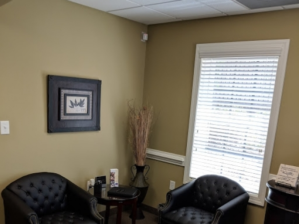 Listing Image #3 - Office for lease at 900 Old Winston Road, Unit 108, Kernersville NC 27284