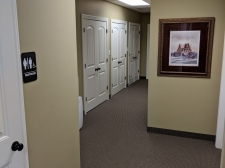 Listing Image #4 - Office for lease at 900 Old Winston Road, Unit 108, Kernersville NC 27284