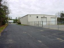 Listing Image #3 - Industrial for lease at 1759 Gallagher Dr, Unit A, Vineland NJ 08360