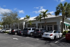Office for lease in Jupiter, FL