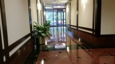 Office property for lease in Cedar Knolls, NJ