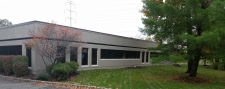 Listing Image #3 - Office for lease at 7 E. Frederick PL Suite 300, Cedar Knolls NJ 07927