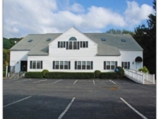 Office for lease in New Milford, CT