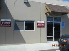 Industrial for lease in Santa Ana, CA