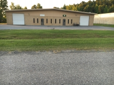 Listing Image #1 - Multi-Use for lease at 9631 Rowlett, North Little Rock AR 72113