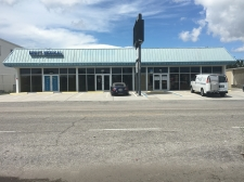 Listing Image #1 - Retail for lease at 3616 Tamiami Trail, Port Charlotte FL 33952