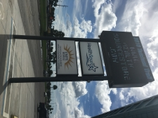 Listing Image #2 - Retail for lease at 3616 Tamiami Trail, Port Charlotte FL 33952