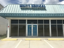 Listing Image #3 - Retail for lease at 3616 Tamiami Trail, Port Charlotte FL 33952