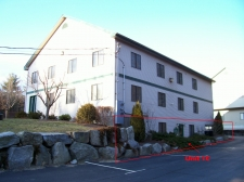 Office for lease in Merrimack, NH