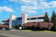 Office property for lease in Southport, CT