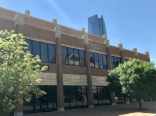 Office for lease in Oklahoma City, OK